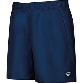 arena Fundamentals Zwemboxers Heren, navy-white